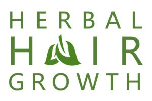 Classic Herbal Hair